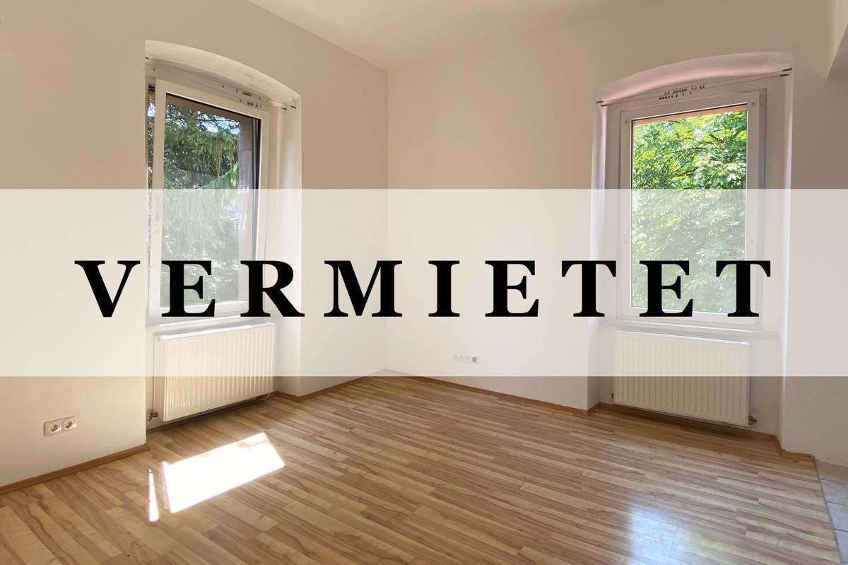 4-Zimmer-Wohnung in Zirl zu mieten!